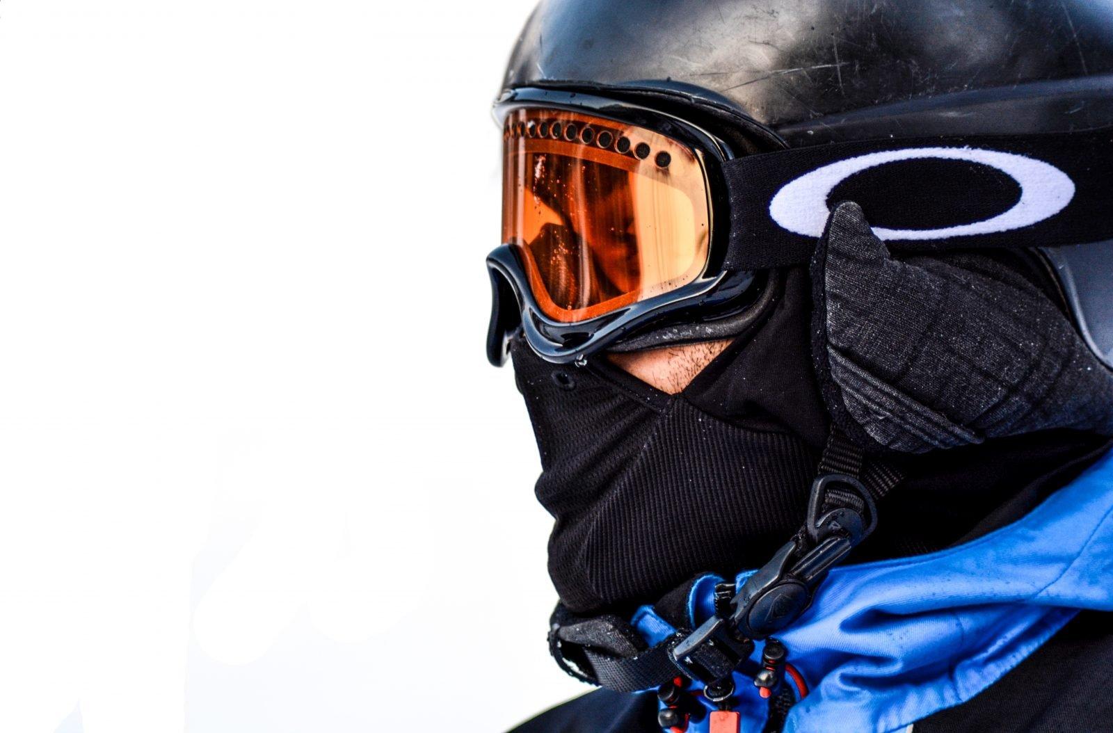 Прокат сноубордов в центре Минска