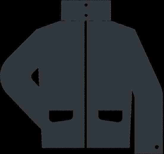 Прокат горнолыжной одежды и экипировки