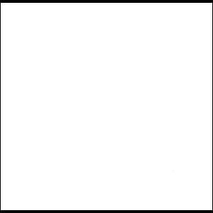 Прокат горнолыжного снаряжения в Минске