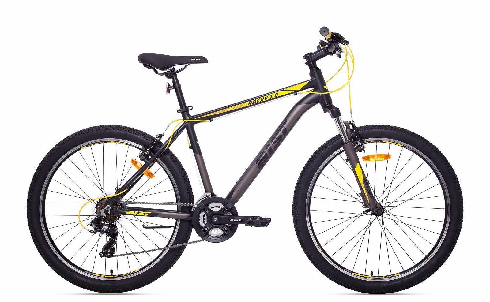 Прокат велосипедов GoBro.by