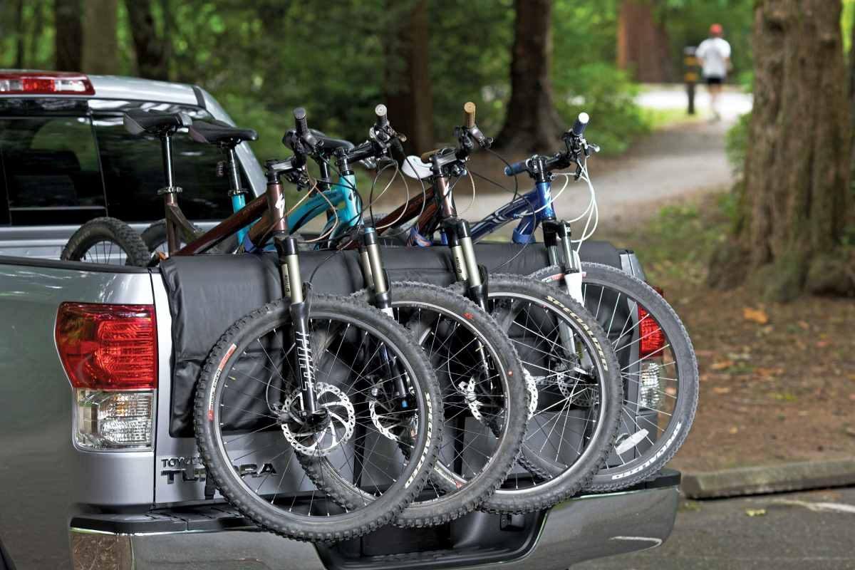 Ремонт велосипедов в центре Минска